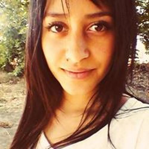 Michelle Jujihara's avatar