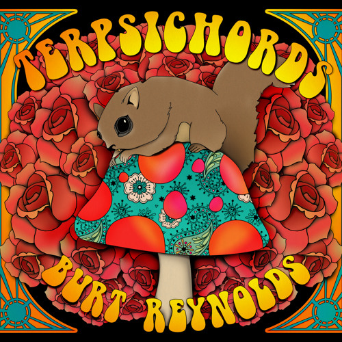 The Terpsichords's avatar