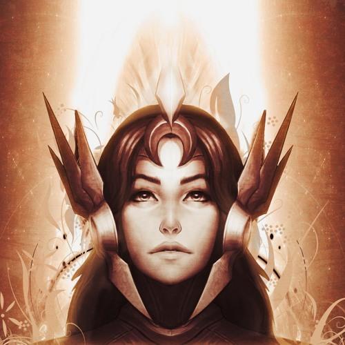 chyrz's avatar