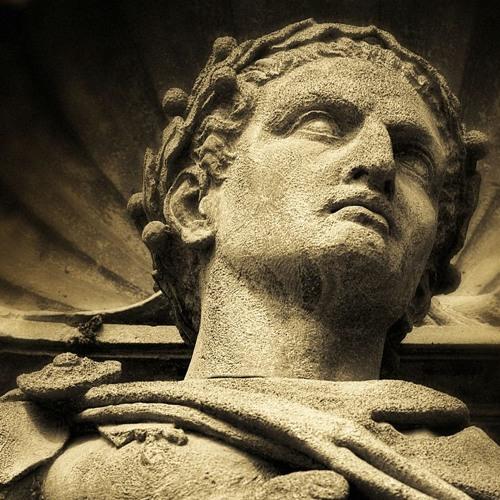 Julius Sapienza's avatar