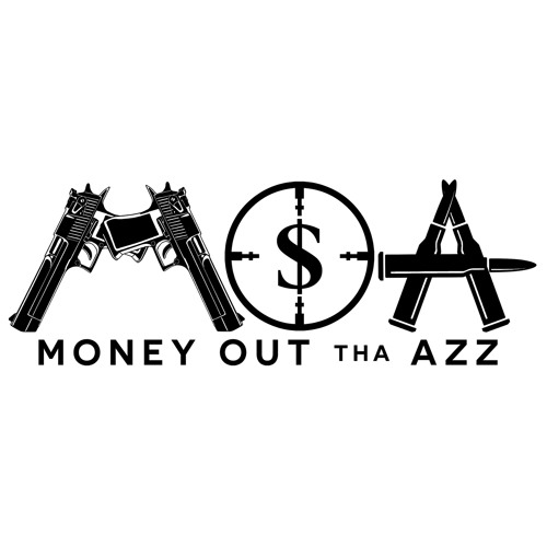 Money Out Tha Azz Ent's avatar