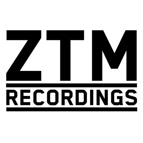 ZTM Music Production: Serious Game 'Impulsar'
