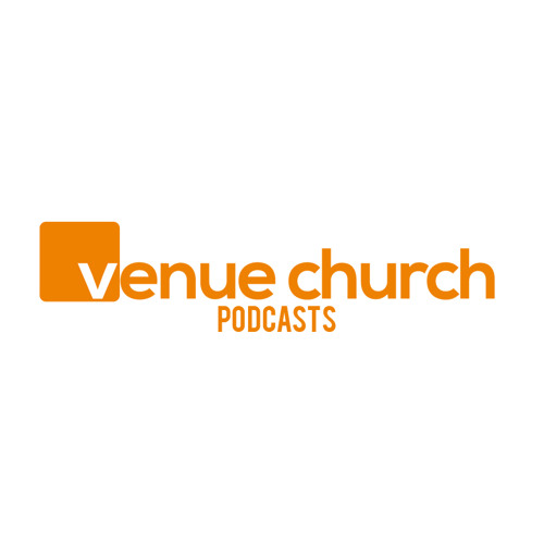 Venue Church's avatar