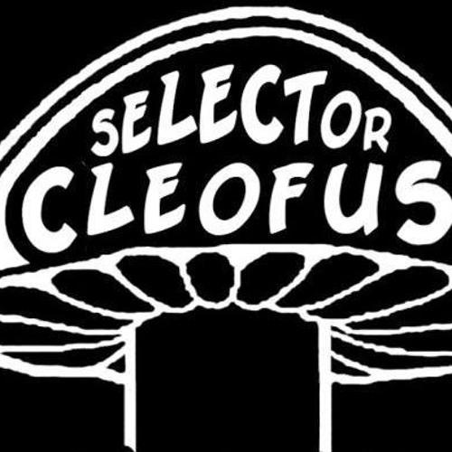 Selector Cleofus's avatar