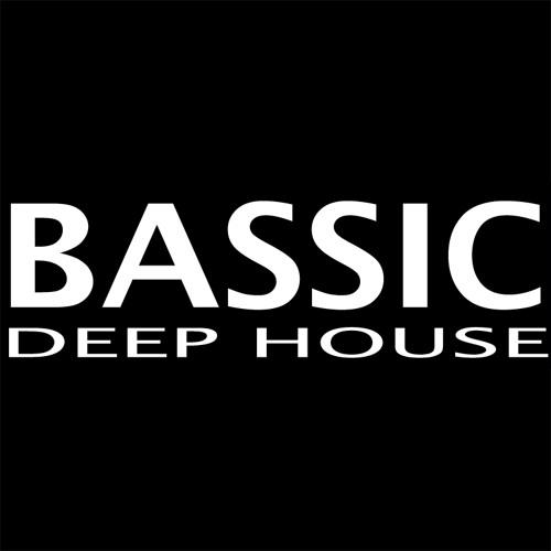 BassicDeepHouse's avatar