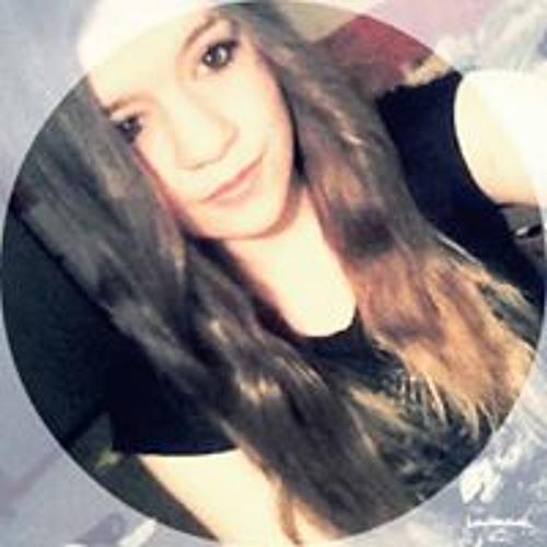 Jasmin Pfister's avatar