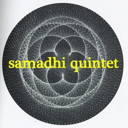 Samadhi Quintet's avatar