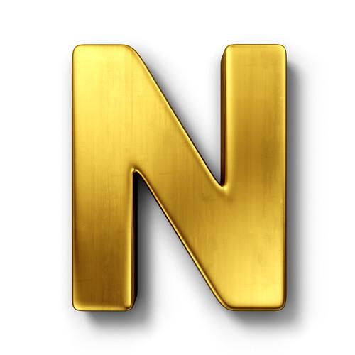 Quality N's avatar