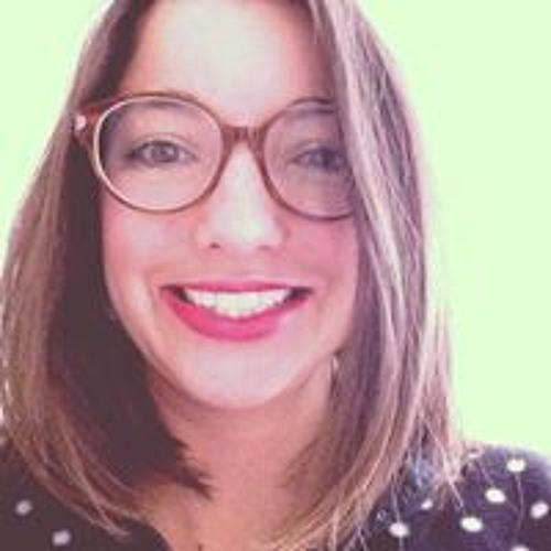 Emily Sturges's avatar