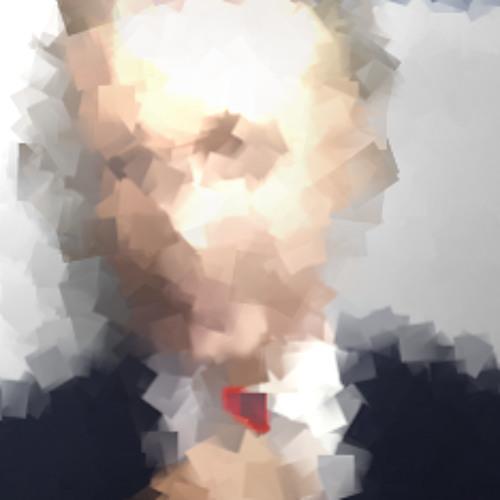 Medipakt's avatar