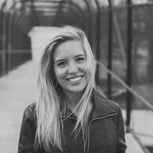 Julienne Irwin's avatar