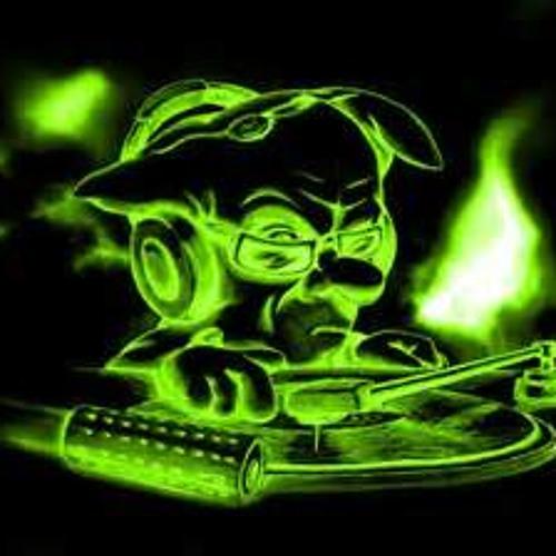 DJ Scarface's avatar