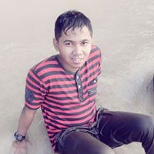 Nur Ihsan's avatar