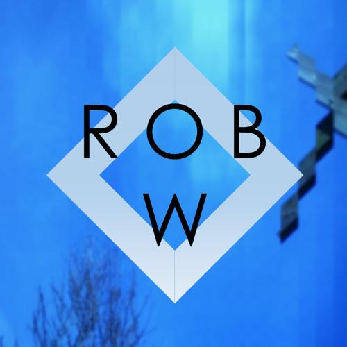 Rob W's avatar
