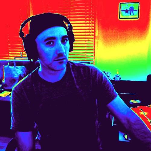 Skymans Lollies's avatar