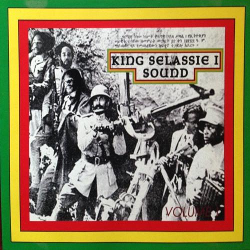 Selassie I Sound's avatar