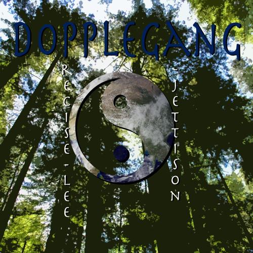 DoppleGang's avatar