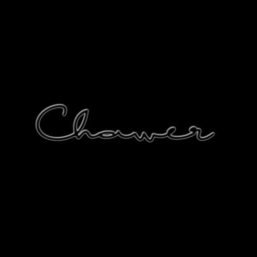 Chawer's avatar