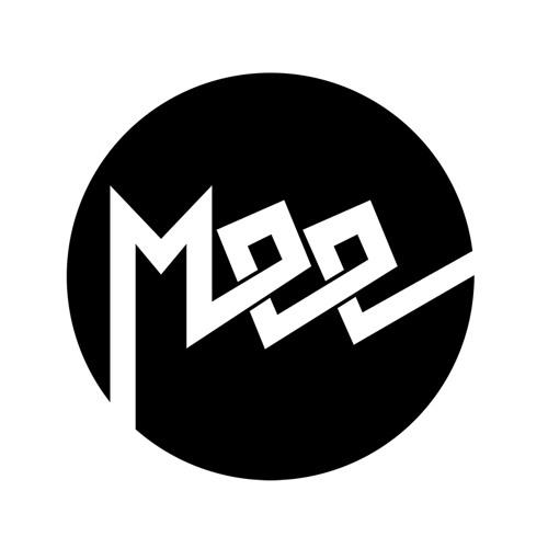 .MEE.'s avatar