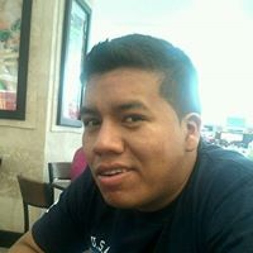 Abraham Alexander Fuentes's avatar