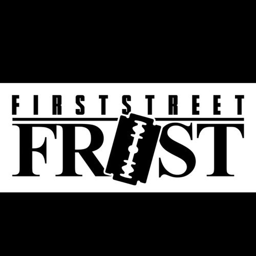 firstSTREET's unique products and gifts help baby boomers and seniors live life to the fullest, stay independent and solve aging-related challenges.