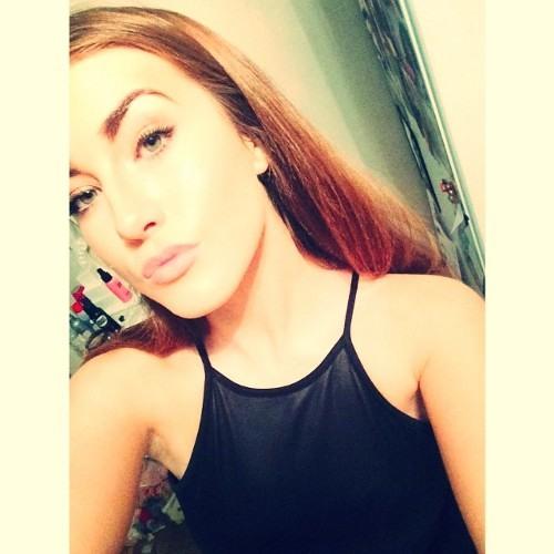 BeckyLewis's avatar