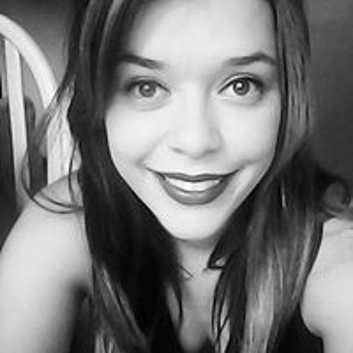 Vanessa Santos's avatar