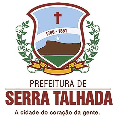 Serra Talhada's avatar