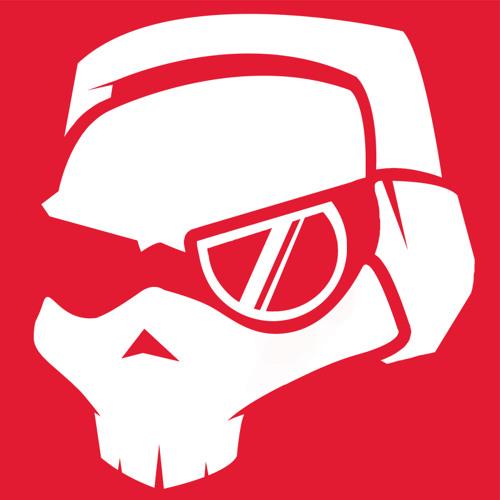 DeadBeat Music's avatar