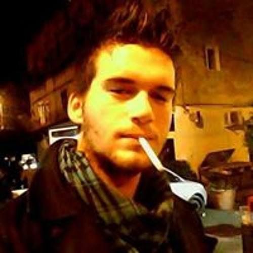 Ivan Alliata's avatar