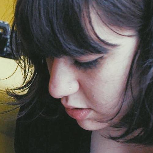 Sylvie Douglis's avatar