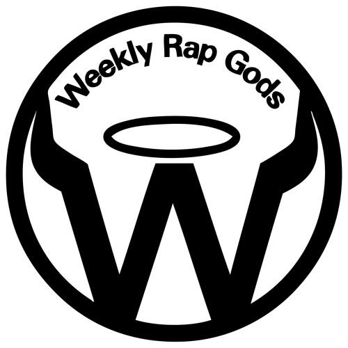 Weekly Rap Gods's avatar