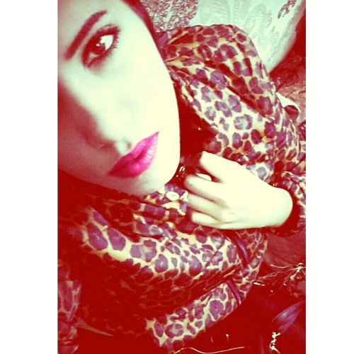 ranaaa220's avatar