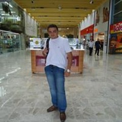 Ismael Araujo