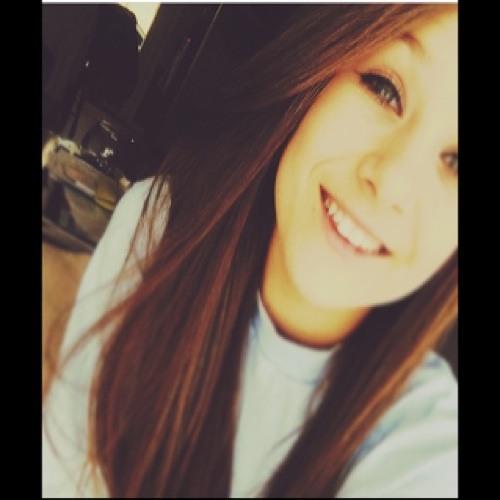 Courtney Swetmon's avatar