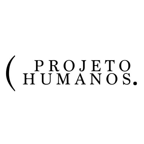 Projeto Humanos's avatar
