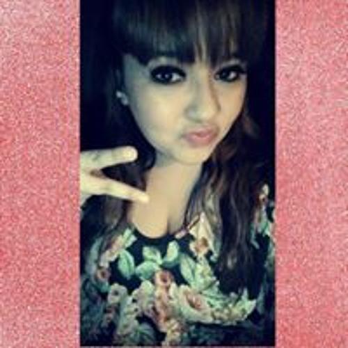 <3RockiBalBoa_10's avatar