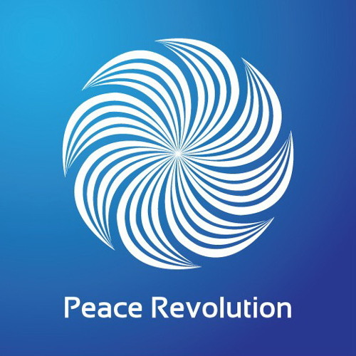 Self-development Inner Peace Time Episodes