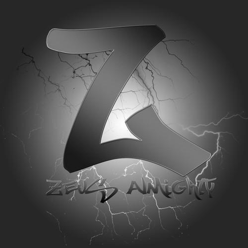 CallMeZeus's avatar