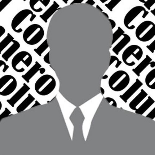 El Columnero's avatar