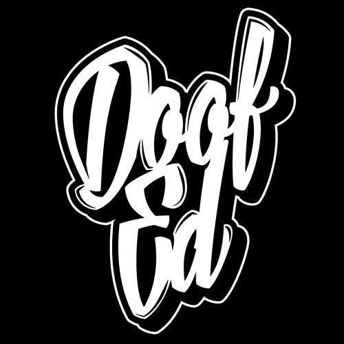 DoofEd's avatar