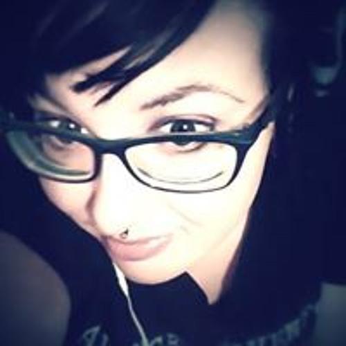 Deanna Faith Eckley's avatar