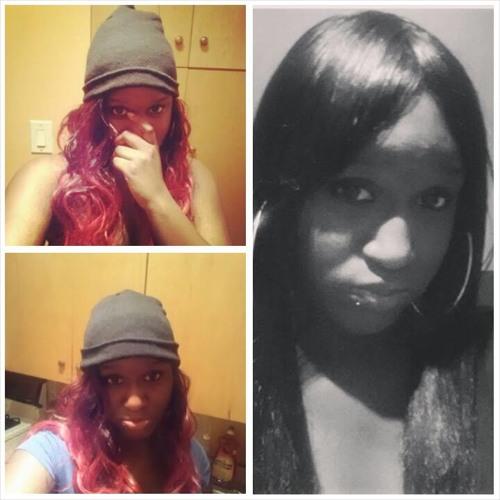 Destiny Brown's avatar