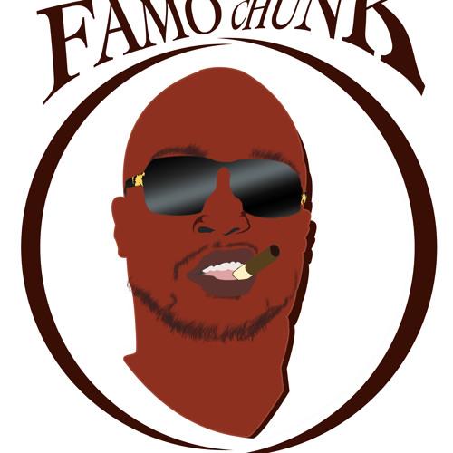 Famochunk's avatar