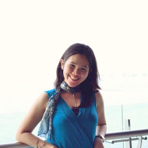 Mandy Nugroho's avatar