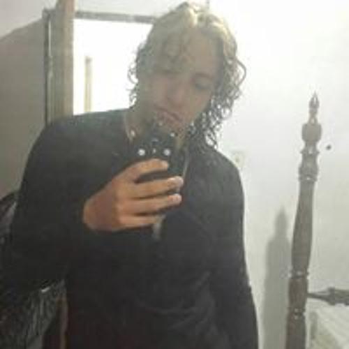 Joseph Ocasio's avatar