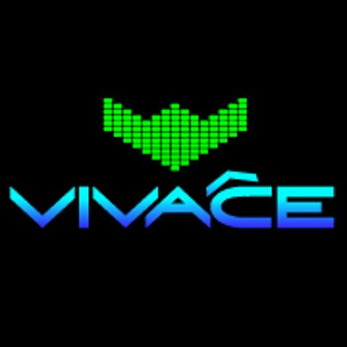 DJ VIVACE (official)'s avatar