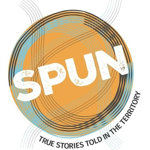 SPUN's avatar