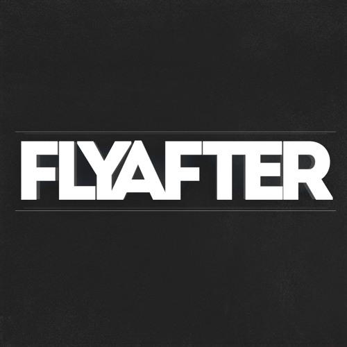 Flyafter's avatar