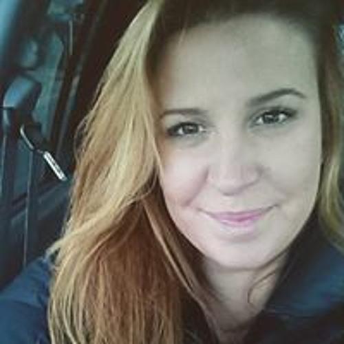 Courtney Hildebrand's avatar